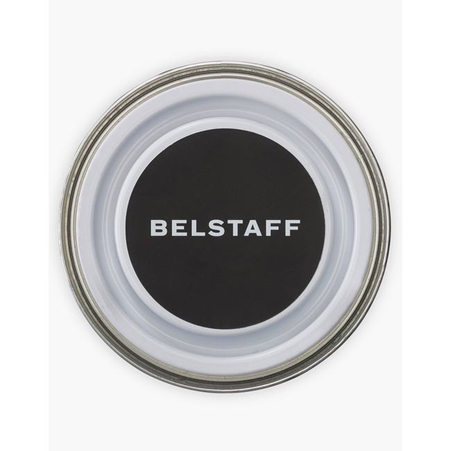 Men Belstaff BELSTAFF WAX SILVER Outlet Online